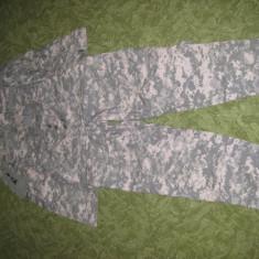 Tinuta militara - Uniforma militara