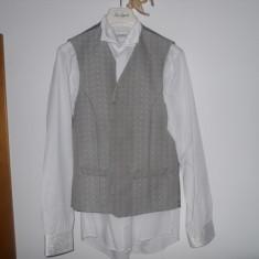 Costum de mire DINASTY - Costum mire