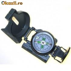 BUSOLA (SE Lensatic Compass)