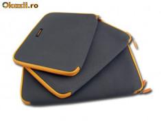 Geanta laptop CANYON 15.4