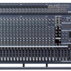 MIXER Yamaha emx 5000 20 de canale amplificat 2x500w - Echipament DJ