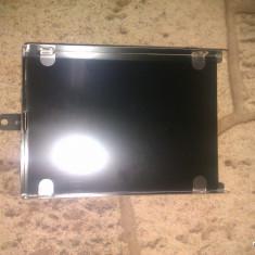 Caddy HDD Fujitsu K7600 - Suport laptop Fujitsu Siemens