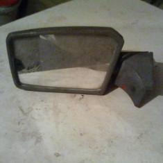 ---=== Vand oglinda retrovizoare dacia - stanga ===---