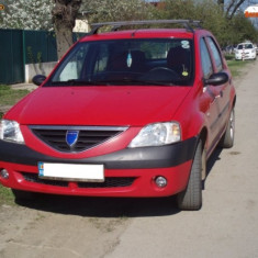 Piese auto dezmembrari - Dezmembrari Dacia