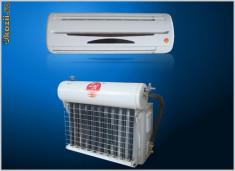 Aer Conditionat Split, 12000 BTU, A++ - Vand/Schimb aer conditionat Solar - Electric (Hibrid). 12000BTU. Nou. Clasa Energetica A+++