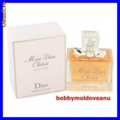 Parfum Christian Dior - PARFUM DAMA CHRISTIAN DIOR MISS DIOR CHERIE 100ML