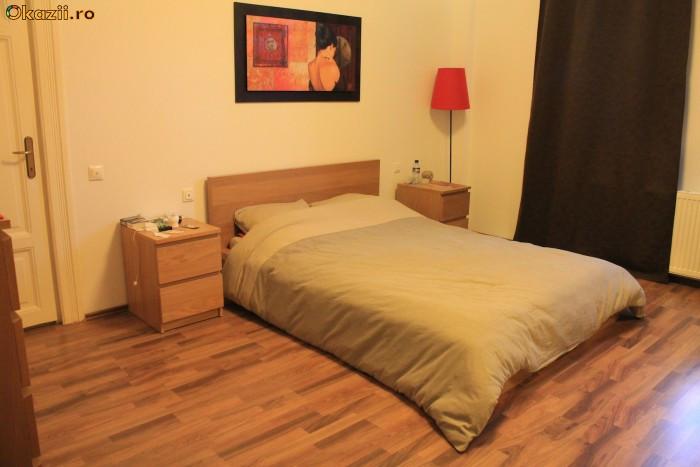 Mobila dormitor dormitor complet ikea fr okazii 50916812 - Mobila dormitor ikea ...