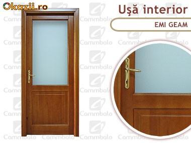 Usi interior - Okazii (54106792)