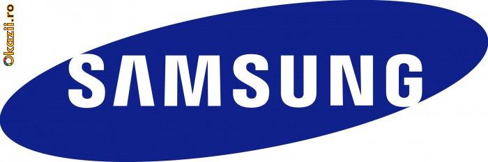 Decodare orice model Samsung si LG foto mare