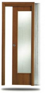 usa glisanta ( culisanta ) in perete - Okazii (34838853)