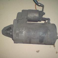 Electromotor fiat 1, 7 diesel