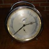 Ceas de mana - CEAS DE MASA 1