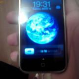 iPhone 2G Apple 8GB, Neblocat