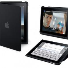 IPad1 3G - 32 GB cu husă originală Apple - Husa Tableta