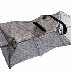 Vârşă - Dimensiuni: 21x21x50(cm) TR1 - Juvelnic pescuit