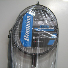 SET DE 2 RACHETE Badminton Nespecificat MRAKA KEKA