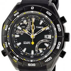 Ceas Barbatesc timex, Sport, Quartz, Inox, Cauciuc, Altimetru - Timex T2N729 ceas barbati nou, la cutie! 100% original Oferta si comenzi ceasuri SUA