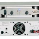 Amplificator audio - Amplificator profesional