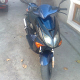 Scuter Honda 8RS