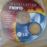 Nero CyberLink