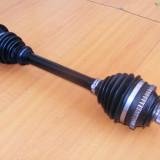 PLANETARA VW TRANSPORTER 2, 5 TDI