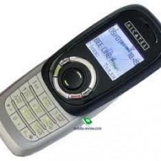 ALCATEL E260X - Telefon Alcatel