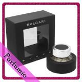 Parfum Bvlgari Black unisex, apa de toaleta 75ml