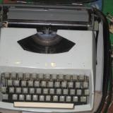 Vand masina de scris CONSUL231.2,