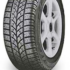 Bridgestone Blizzak 225/60 r17 99h din 2007 - Anvelope iarna