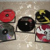 Colectii - CD-URI VECHI DAR ORIGINALE