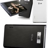 Decodare telefon - Deblocare Decodare LG Optimus L7 P700 pe baza de IMEI oriunde in tara - ZiDan