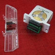 KIT PRINTHEAD EPSON FX2190, FX890 - Imprimanta matriciale