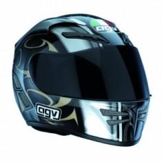 CASCA AGV STEALTH DRAGON - Casca moto AGV, L