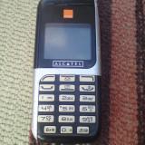 Telefon Alcatel, Clasic, TFT, 4K - Alcatel OT-E205