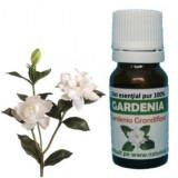 Ulei esential de gardenia (5 ml)