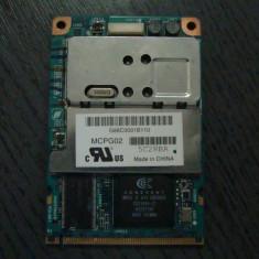 Tv tuner Toshiba Qosmio G86C0001B110