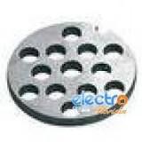 Sita pt masina de tocat Bosch MUZ4LSI - Masina de Tocat Carne