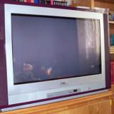 Televizor CRT - TV THOMSON 82 cm, 100 Hz_OFERTA