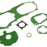 Garnituri scuter complete / set motor ( cilindru ) Motron