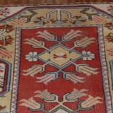 Covor Anatolia