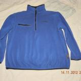 Polar munte Schoffel (Polartec) - Imbracaminte outdoor, Jachete, Barbati