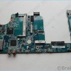 +pl2 vand placa de baza functionala laptop SONY VAIO MINI VPC-M121AX - Placa de baza laptop