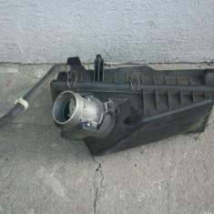 Vand filtru de aer complect pentru Ford Mondeo din 96 - Filtru aer