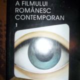 Istoria critica a filmului romanesc contemporan(volumul 1)-Valerian Sava