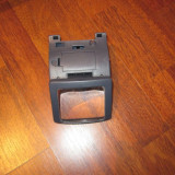 Jocuri Game Boy - Lupa cu lumina Gameboy Pocket, Color