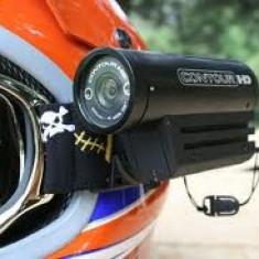 Action Camera Contour HD 1080P - Camera Video Actiune