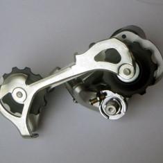 Piese Biciclete Shimano, Schimbatoare pinioane - Shimano Alivio schimbator spate