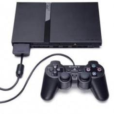 Sony Play Station S2 Slim - PlayStation 2