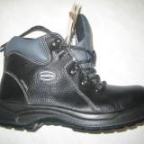Pantofi de protectie WINK; cod KC92013 negru; marime (41-46)