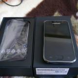 Telefon mobil Samsung Galaxy S, Negru, 8GB, Neblocat - VAND SAMSUNG GALAXY S